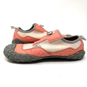 8e077d52e Teva Shoes - Teva proton water shoes neoprene sport